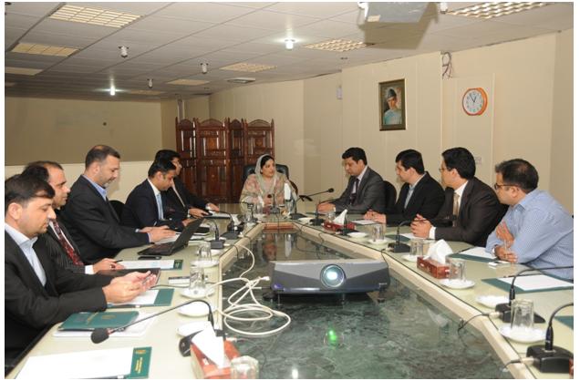 http://phoneworld.com.pk/wp-content/uploads/2013/10/anusha-rahman.png