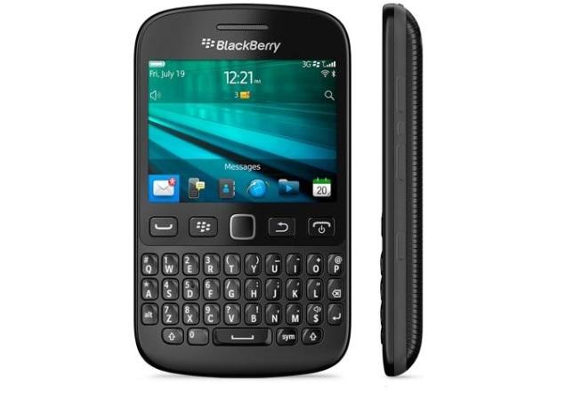 http://phoneworld.com.pk/wp-content/uploads/2013/10/blackberry_9720.jpg