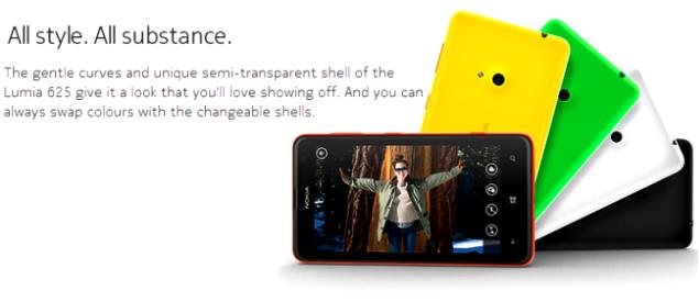 http://phoneworld.com.pk/wp-content/uploads/2013/10/nokia-lumia.png
