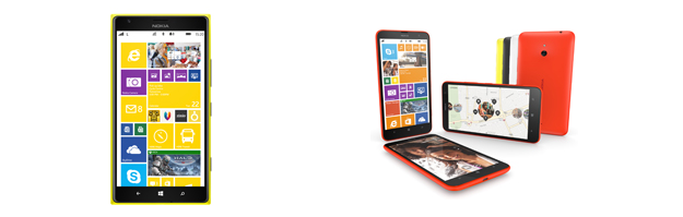 http://phoneworld.com.pk/wp-content/uploads/2013/10/nokia-phones.png
