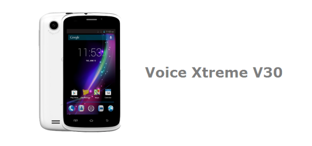 https://phoneworld.com.pk/wp-content/uploads/2013/10/xtreme-v30.png