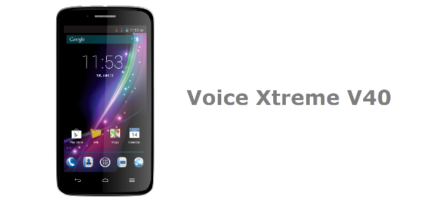 https://phoneworld.com.pk/wp-content/uploads/2013/10/xtreme-v40.png