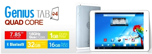 http://phoneworld.com.pk/wp-content/uploads/2013/11/Q4tablet.jpg