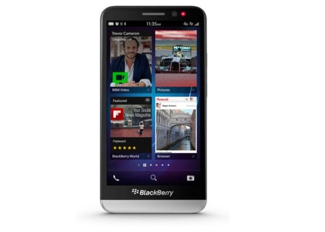 https://phoneworld.com.pk/wp-content/uploads/2013/11/blackberry-z30-635.jpg