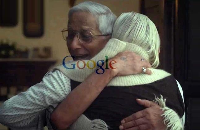 http://phoneworld.com.pk/wp-content/uploads/2013/11/google-search-reunion-ad-141113.jpg