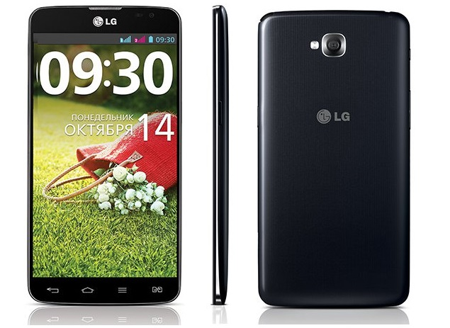 http://phoneworld.com.pk/wp-content/uploads/2013/12/LG-G-Pro-Lite-kolor-czarny2.jpg