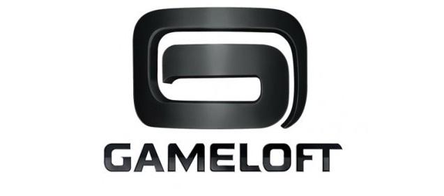 http://phoneworld.com.pk/wp-content/uploads/2013/12/gameloft.jpg