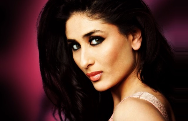https://phoneworld.com.pk/wp-content/uploads/2013/12/kareena-kapoor-killer-look-hd-wallpapers.jpg