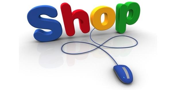 http://phoneworld.com.pk/wp-content/uploads/2013/12/online-shopping.jpg