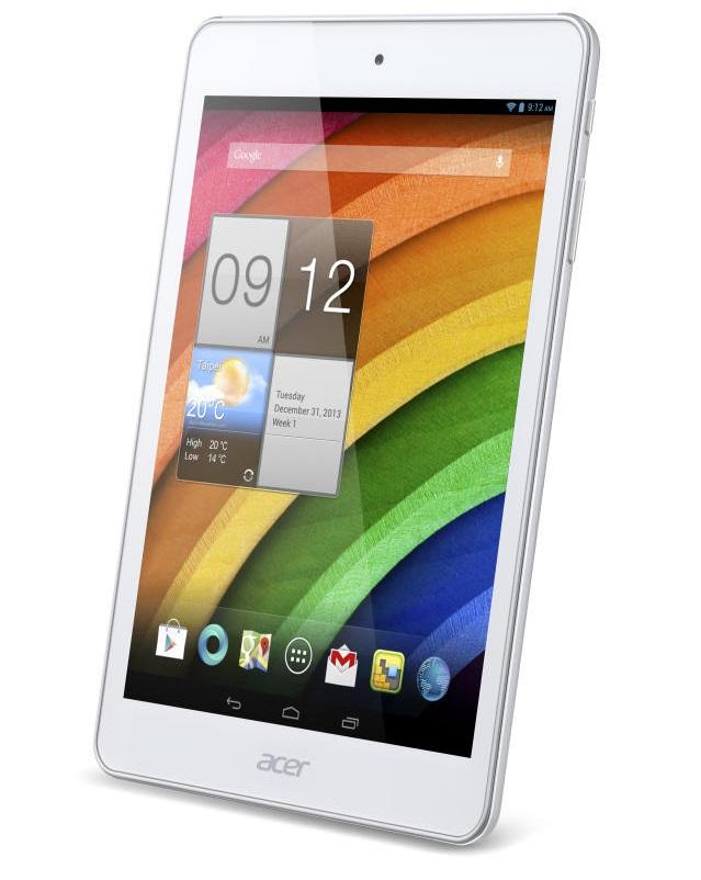 http://phoneworld.com.pk/wp-content/uploads/2014/01/Acer_Iconia_A1-830.jpg