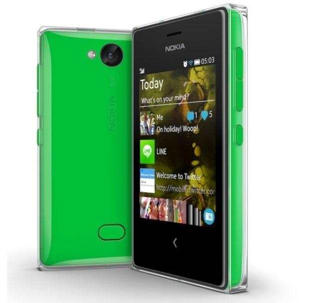 http://phoneworld.com.pk/wp-content/uploads/2014/01/Asha-Nokia-503-Green.jpg