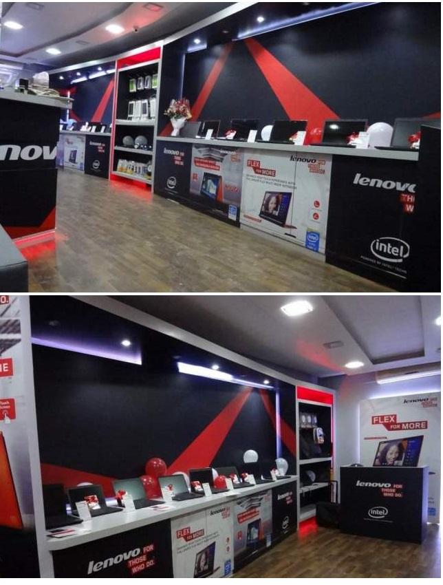 https://phoneworld.com.pk/wp-content/uploads/2014/01/Lenovo-Store-Pakistan-02.jpg