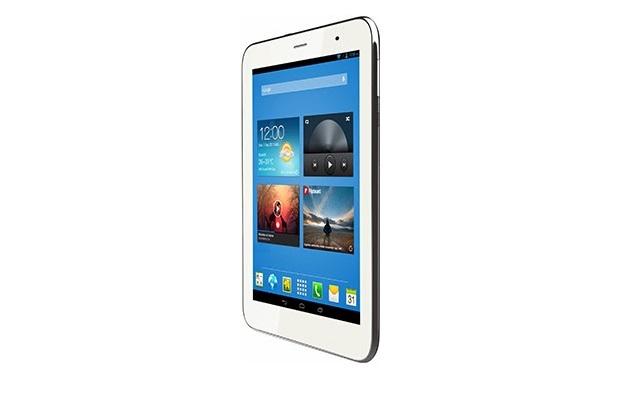 http://phoneworld.com.pk/wp-content/uploads/2014/01/TabletX50.jpg