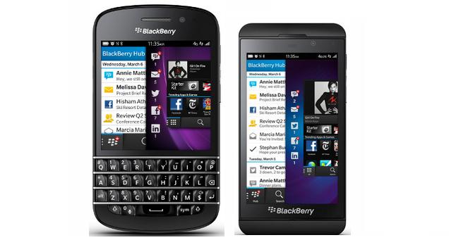 http://phoneworld.com.pk/wp-content/uploads/2014/01/blackberry.png