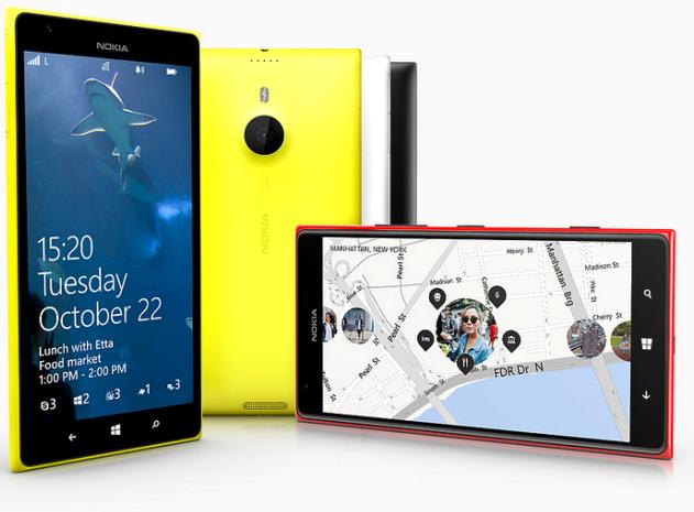 https://phoneworld.com.pk/wp-content/uploads/2014/01/lumia-a1520.png