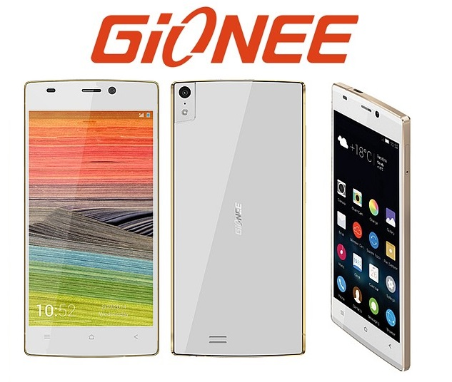 https://phoneworld.com.pk/wp-content/uploads/2014/02/GIONEE-LOGO.jpg