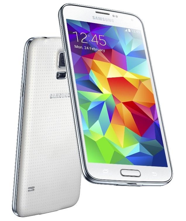 https://phoneworld.com.pk/wp-content/uploads/2014/02/Galaxy-S5.jpg