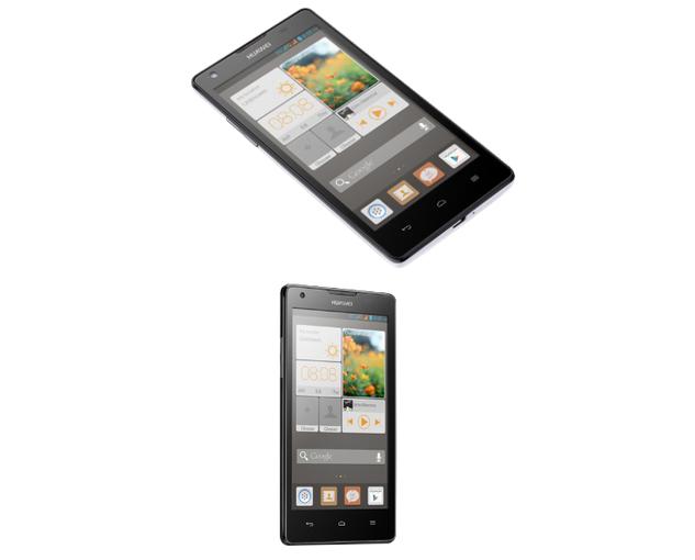 http://phoneworld.com.pk/wp-content/uploads/2014/02/mobilink.png