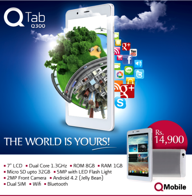 http://phoneworld.com.pk/wp-content/uploads/2014/02/qmobile-tab.png