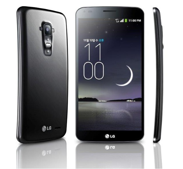 https://phoneworld.com.pk/wp-content/uploads/2014/03/LG-G-Flex-wins-gold-at-2014-IF-Design-awards-862-x-768.jpg