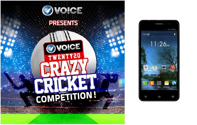 https://phoneworld.com.pk/wp-content/uploads/2014/03/twenty20-crazy-cricket.png