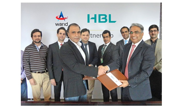 https://phoneworld.com.pk/wp-content/uploads/2014/03/warid-hbl-agreement.jpg