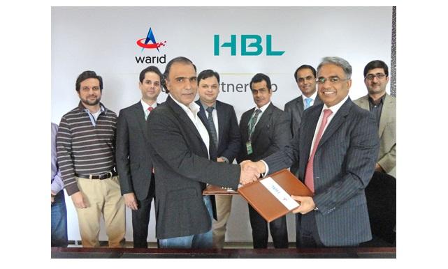 http://phoneworld.com.pk/wp-content/uploads/2014/03/warid-hbl-agreement.jpg