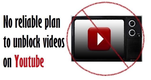 http://phoneworld.com.pk/wp-content/uploads/2014/03/youtube.jpg