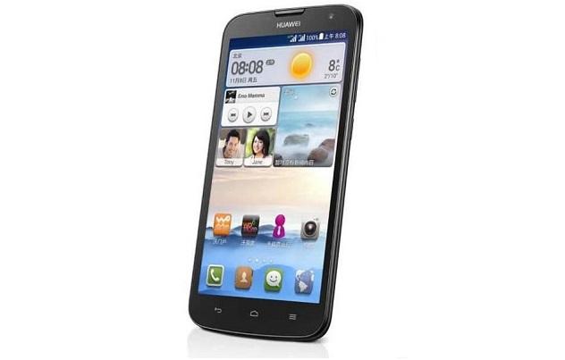https://phoneworld.com.pk/wp-content/uploads/2014/04/Huawei-Ascend-G730.jpg