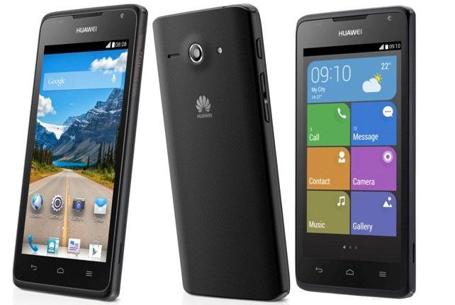 http://phoneworld.com.pk/wp-content/uploads/2014/04/Huawei-Ascend-Y530.jpg