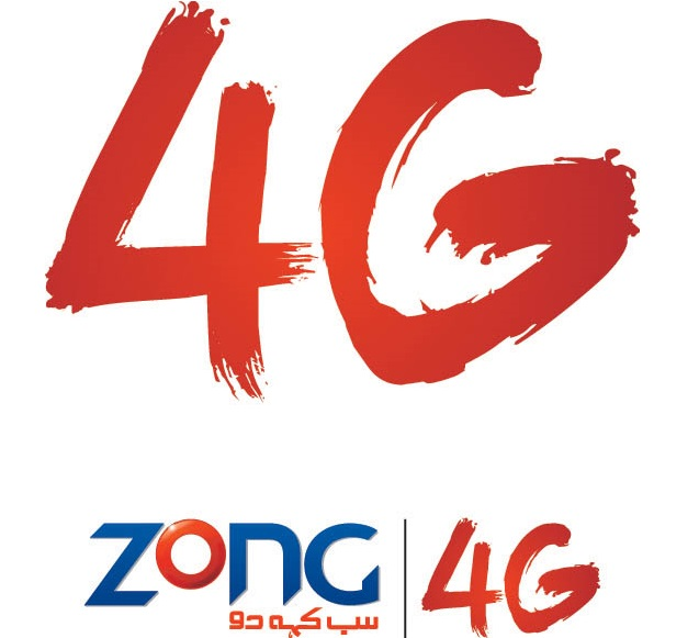 http://phoneworld.com.pk/wp-content/uploads/2014/04/ZonG-New-4G-Logo.jpg