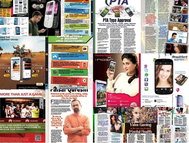 https://phoneworld.com.pk/wp-content/uploads/2014/04/magazine-pics.jpg