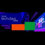Microsoft organizes Tech Day 2014 for Developers