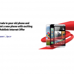 Mobilink launches Pakistan's first 'Phone Trade Program'