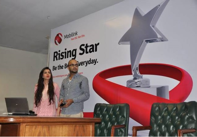 http://phoneworld.com.pk/wp-content/uploads/2014/04/mobilink-rising-star.jpg