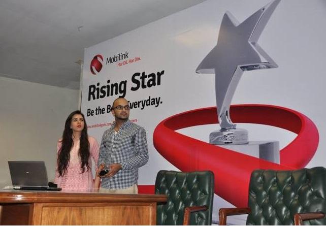 https://phoneworld.com.pk/wp-content/uploads/2014/04/mobilink-rising-star.jpg