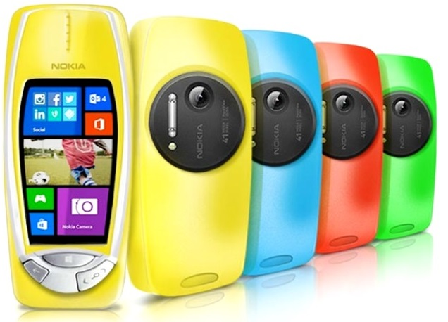 https://phoneworld.com.pk/wp-content/uploads/2014/04/nokia-3310.jpg