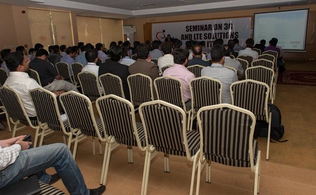 http://phoneworld.com.pk/wp-content/uploads/2014/05/High-Resolution02_CEO-ITEL-Khurrum-Makhdoom-speaking-at-Seminar.jpg