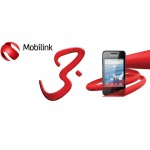 Mobilink Announces it's 3G packages