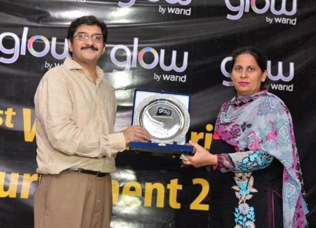 http://phoneworld.com.pk/wp-content/uploads/2014/05/Mr-Amer-Aman-Head-of-Sales-Warid-Telecom.jpg