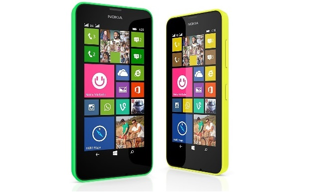 http://phoneworld.com.pk/wp-content/uploads/2014/05/Nokia-Lumia-630.jpg