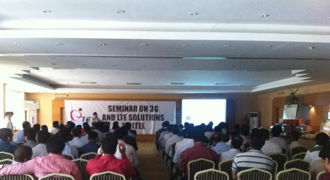 https://phoneworld.com.pk/wp-content/uploads/2014/05/seminar-2.png