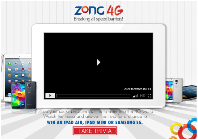https://phoneworld.com.pk/wp-content/uploads/2014/05/zong-4g.png