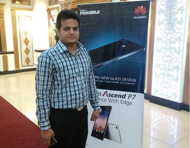 http://phoneworld.com.pk/wp-content/uploads/2014/06/IMG_20140621_224007.jpg
