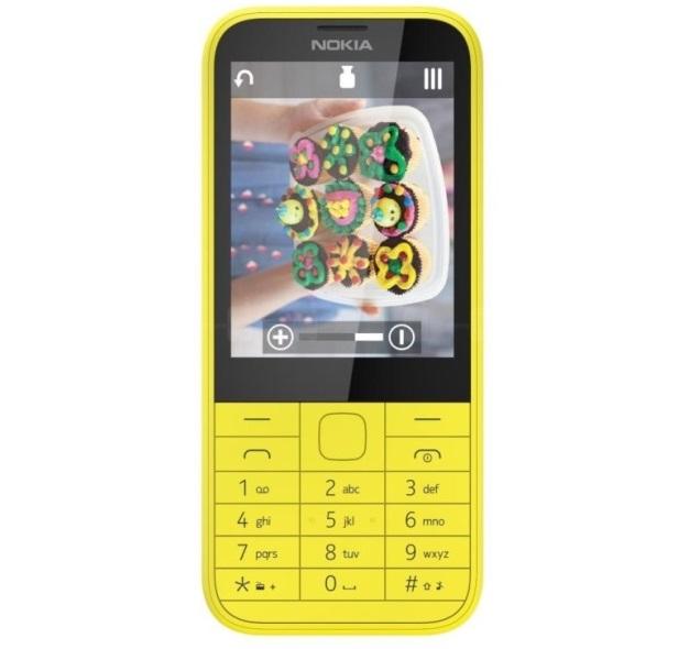 https://phoneworld.com.pk/wp-content/uploads/2014/06/Nokia-225.jpg