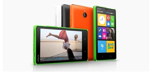 http://phoneworld.com.pk/wp-content/uploads/2014/06/Nokia-X2-Dual-SIM-hero-3.jpg
