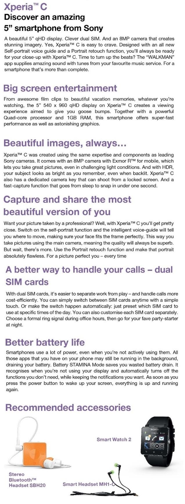 http://phoneworld.com.pk/wp-content/uploads/2014/06/Xperia-C-DL-Leaflet1-ZONG-02.jpg
