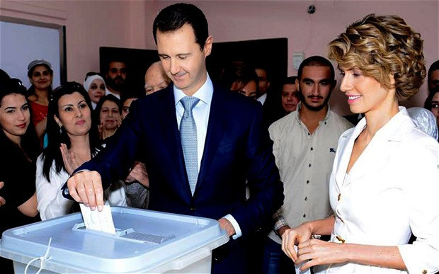 https://phoneworld.com.pk/wp-content/uploads/2014/06/bashar-al-asad-wife.jpg