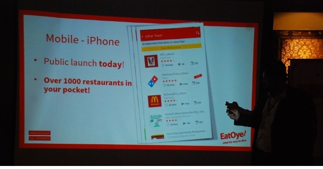 EatOye-Launches-Mobile-Application