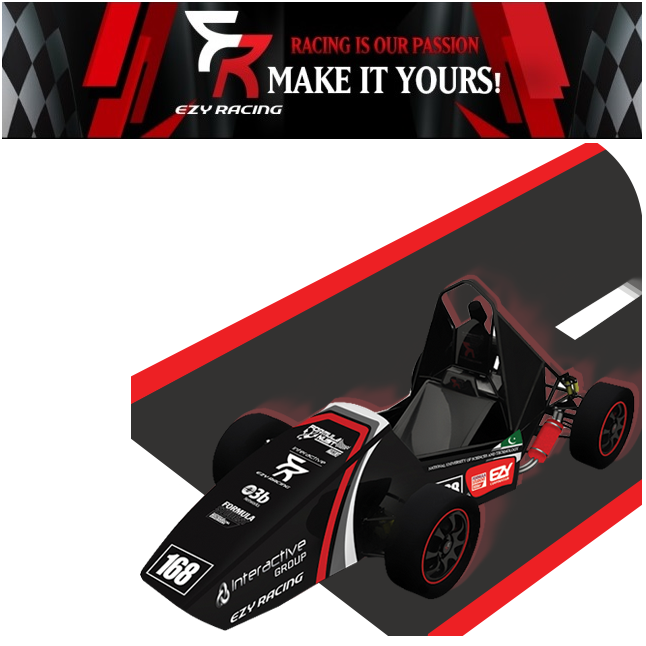 https://phoneworld.com.pk/wp-content/uploads/2014/06/ezy-racing.png